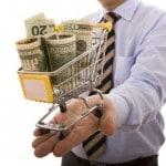Comparison Mortgage Shopping Sonoma County
