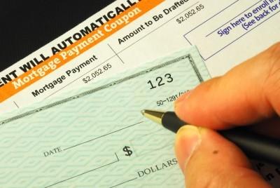 Considering a Refinance?