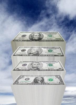 Sonoma County Mortgage Lender Fees