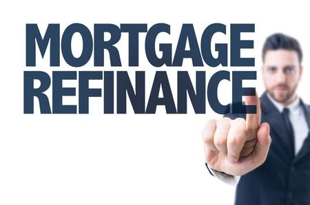 harp 2 refinancing